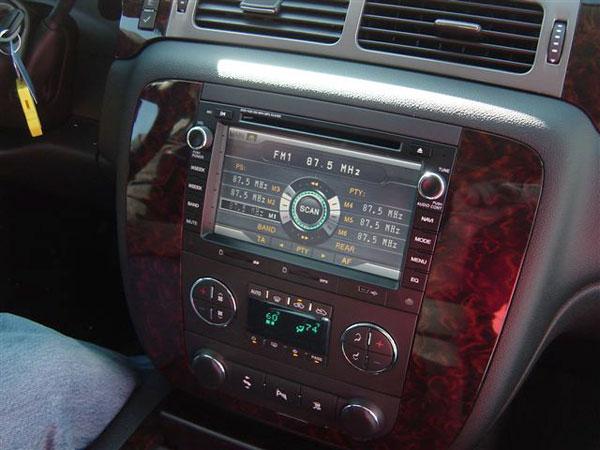 Buick Century Fuse Box Rosen Nav Chevrolet Forum Chevy Enthusiasts Forums